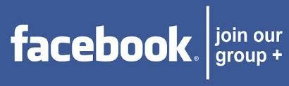 carril grupo facebook