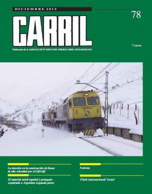 78-elcarril-revista