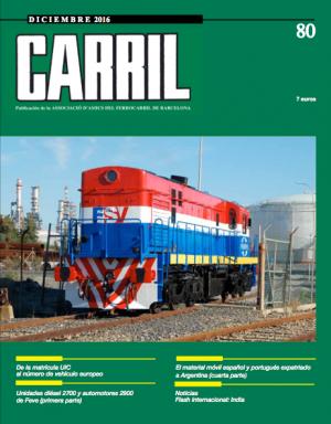 Carril_80
