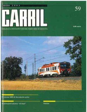 Carril_59