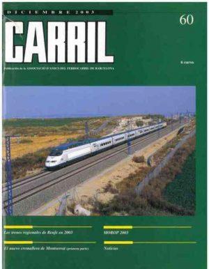 Carril_60