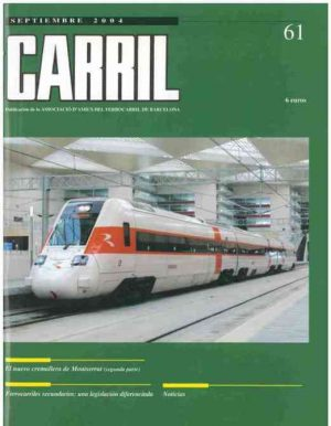 Carril_61