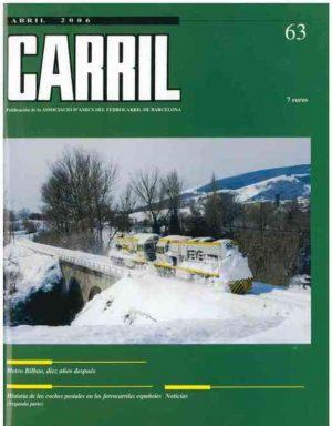 Carril_63
