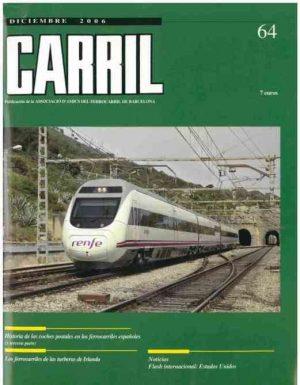 Carril_64