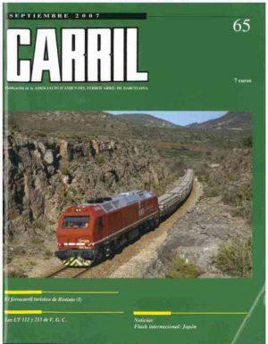 Carril_65