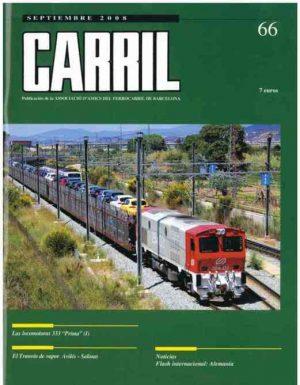 Carril_66