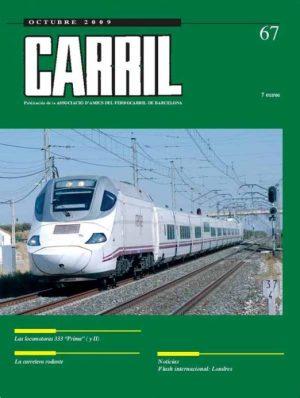 Carril_67