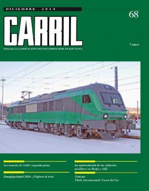 Carril_68