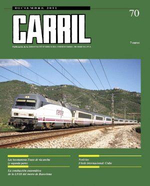 Carril_70