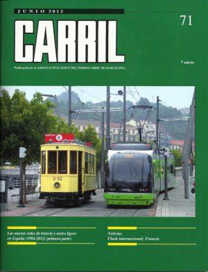 Carril_71