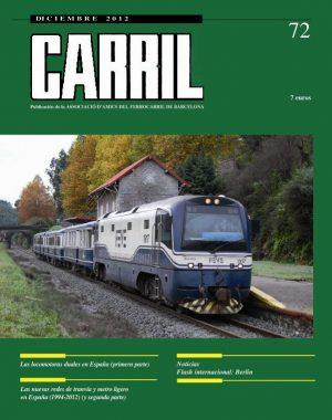 Carril_72