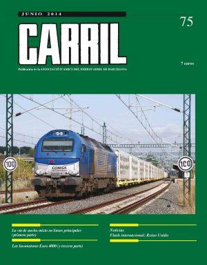 Carril_75