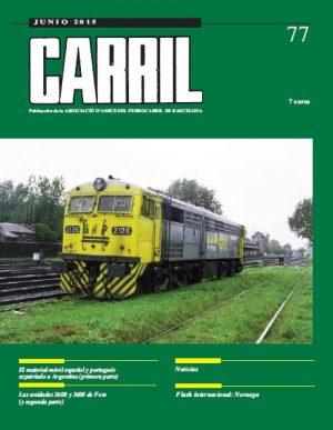 Carril_77