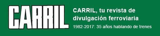 carril_logo_header